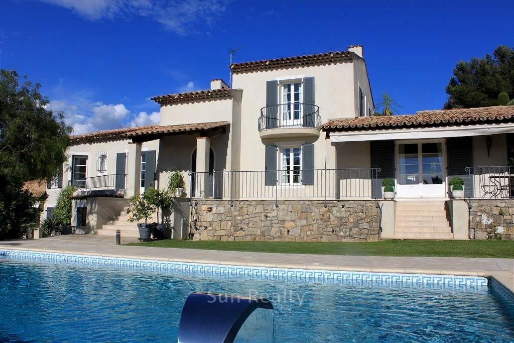 5-PXR_villa Geissler vue façades-piscine