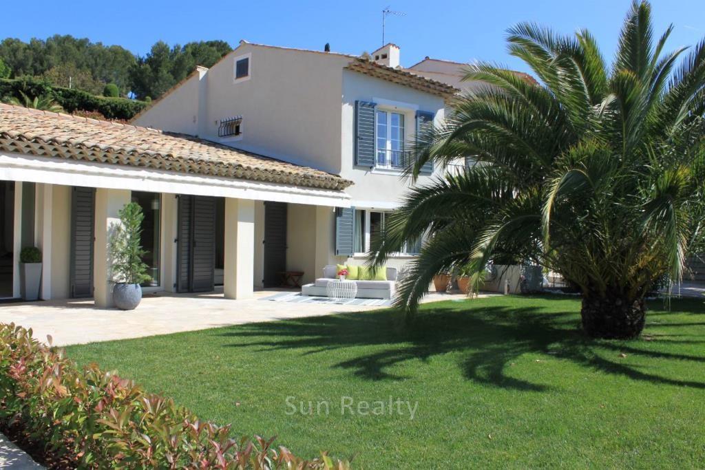24-PXR_villa vue avec palmier