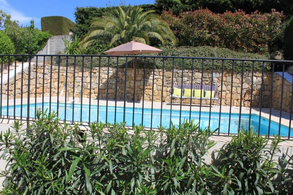33-PXR_villa 2 piscine 2