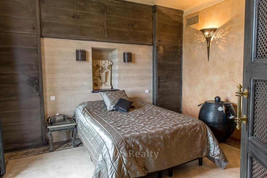 Villa Côte d'Azur-36
